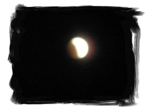 Lunar_eclipse20111210