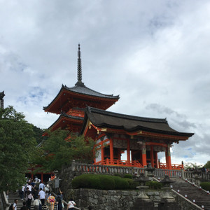 Kyoto_20180815_02