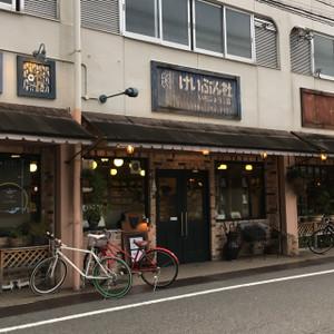 Kyoto_20180815_18_16_07