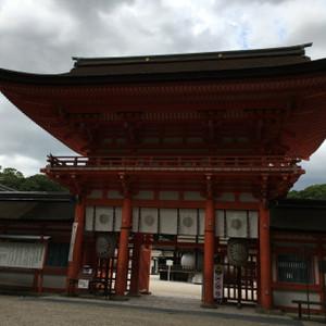 Kyoto_20180815__03