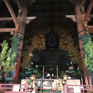 Kyoto_20180816_12_48_23