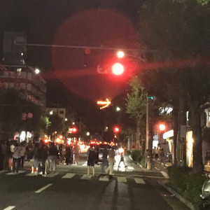 Kyoto_20180816_20_20_44