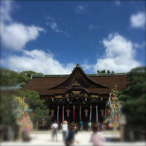 Kyoto_20180817_10_19_01