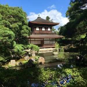 Kyoto_20180817_8_37_18
