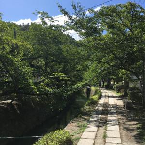 Kyoto_20180817_9_22_58