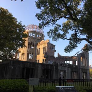 Hiroshima_01