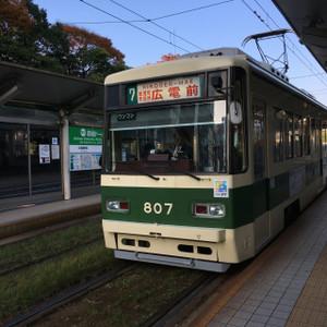 Hiroshima_02